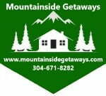 Mountainside Getaways