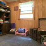 toy room 2